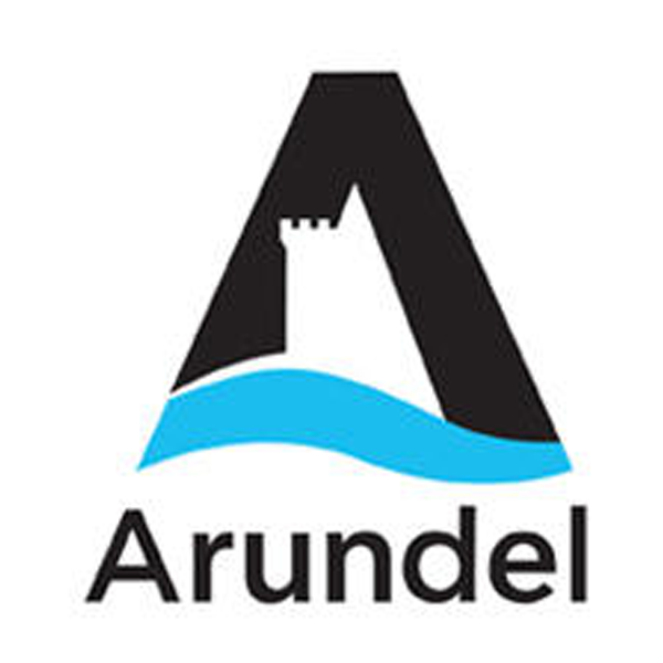 Arundel.org.uk
