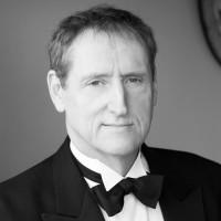 Grenville Richard Harding