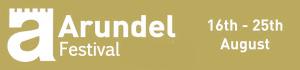 arundel-festival